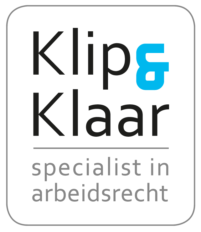 Welkom bij Klip&Klaar Advies